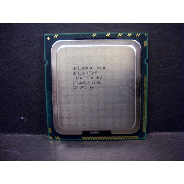 SUN 371-4302 X5864A 2.26GHz Intel Quad-Core Xeon 8MB via Flagship Tech
