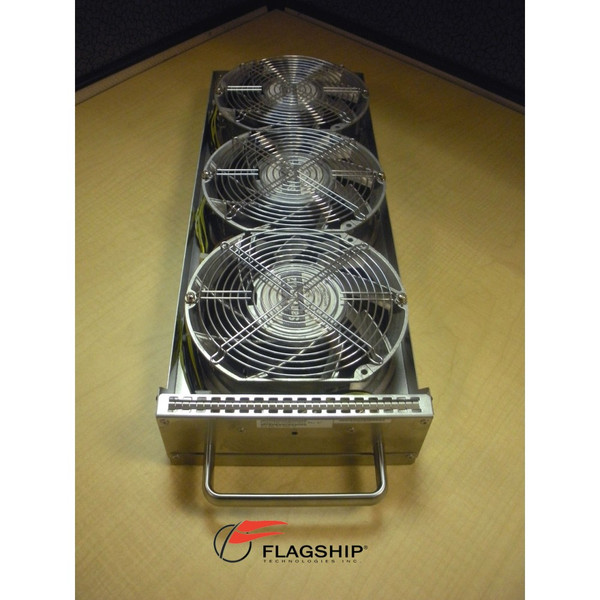Sun 371-2237 Fan Assembly (A 3-Fan) for M8000 M9000