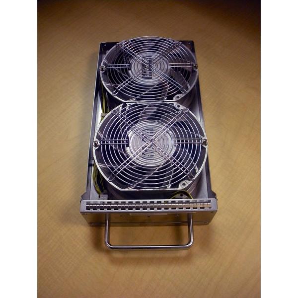 Sun 371-2238 Fan Assembly (B 2-Fan) for M8000 via Flagship Tech