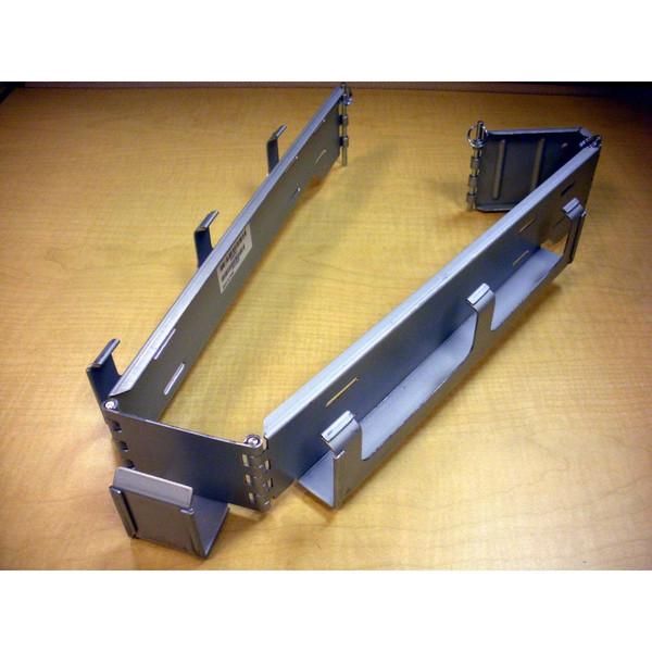 IBM 40K6441 xSeries Cable Management Arm via Flagship Tech
