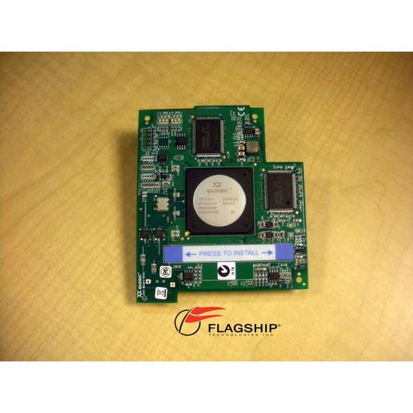 IBM 26R0893 QLogic 4Gb SFF FC Card 26R0892 QMC2462S