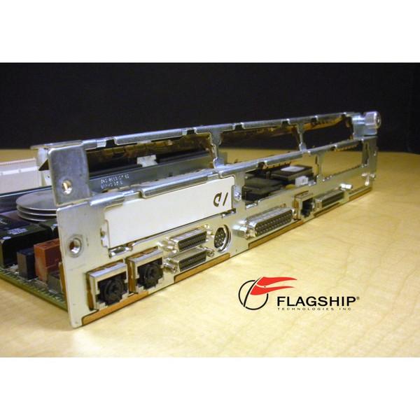 SUN 501-2365 SPARC 10 Motherboard