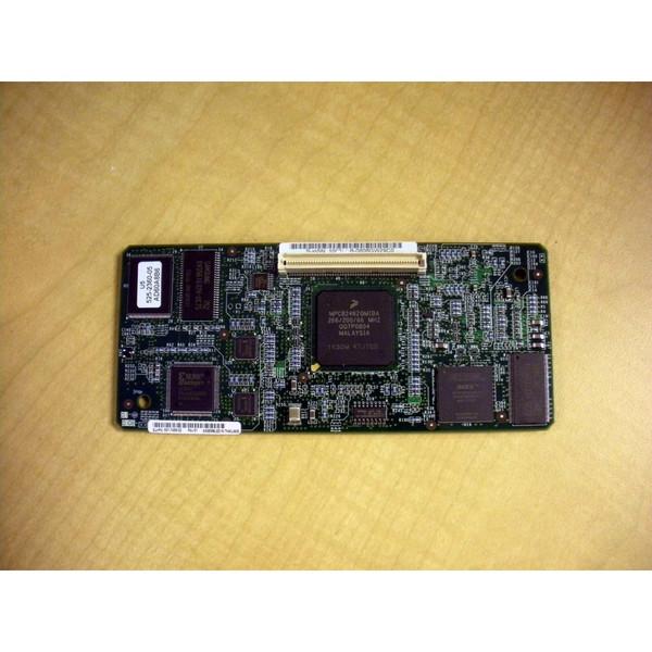 Sun 501-7499 Graphics Redirect and Service Processor (GRASP) Board via Flagship Tech