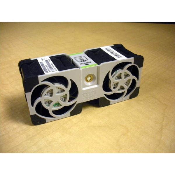 Sun 541-2802 40MM Fan Module T5120 via Flagship Tech