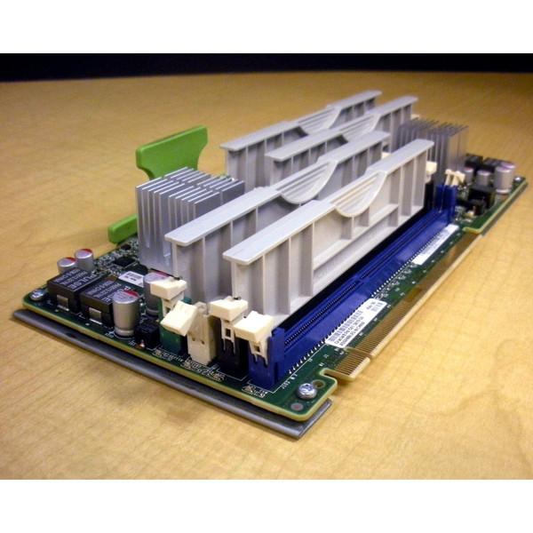Sun 541-3819 X2350A Memory Riser Assembly via Flagship Tech