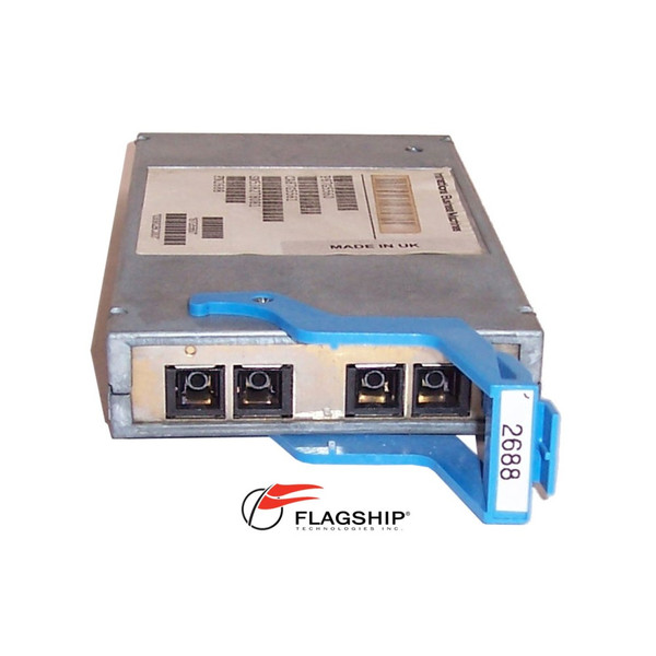IBM 2688-9406 87G5561 1063Mbps Optical Link Processor Card IT Hardware via Flagship Technologies, inc, Flagship Tech, Flagship, Tech, Technology, Technologies