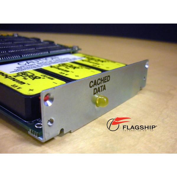 Sun X6745A 32MB SBus Fast Write Cache Sub 375-0087 via Flagship Tech