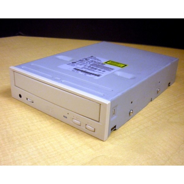 Sun X6171A 32X CD-ROM Drive for Ultra 5/Ultra 10 Sub 370-3694 via Flagship Tech