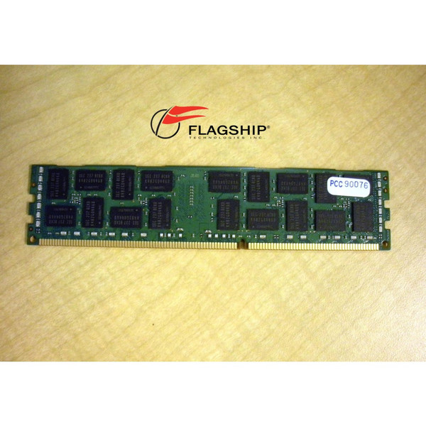 Sun 371-4658 8GB DDR3 Memory DIMM via Flagship Tech