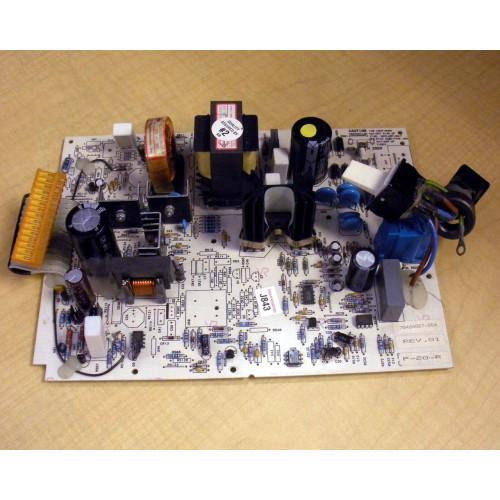 IBM 01P7580 4247-003 Power Supply via Flagship Tech