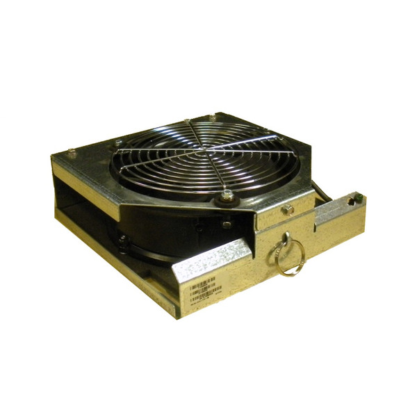 IBM 04N3345 Blower Fan Assembly AS400 RS6000 IT Hardware via Flagship Tech