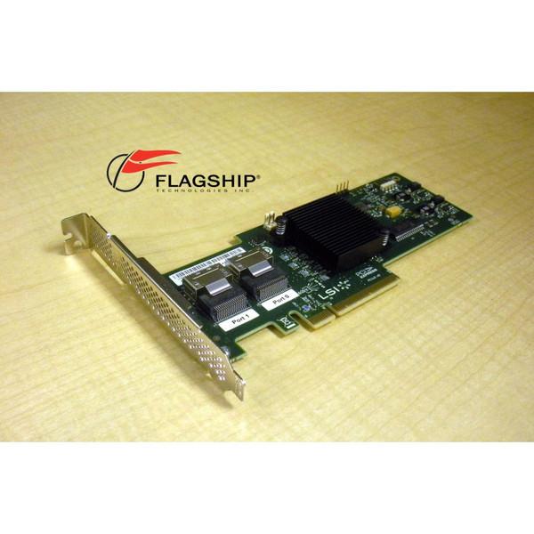 IBM 46M0861 Server RAID M1015 Disk Controller 68Y7336 via Flagship Tech