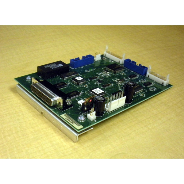 IBM 19P3467 Main Control Board For Server Model 3583-Lxx z7 via Flagship Tech