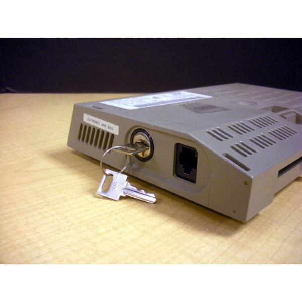 IBM 06G6300 3487 Logic Board 06G6303 via Flagship Tech