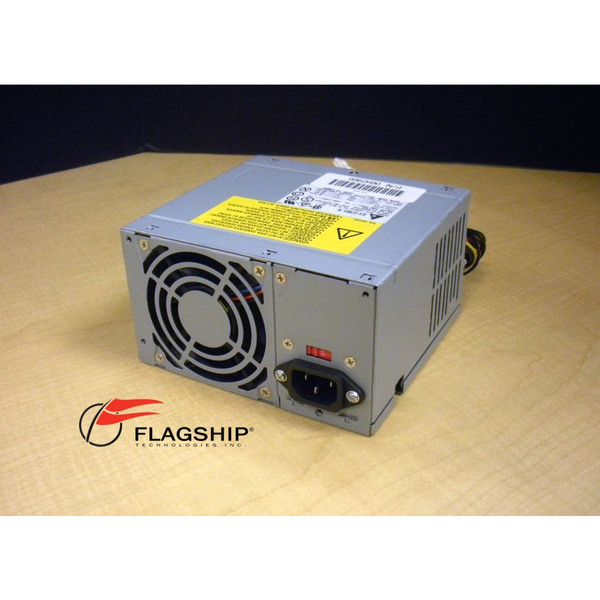 IBM 06H2968 6885 6886 200 Watt Power Supply