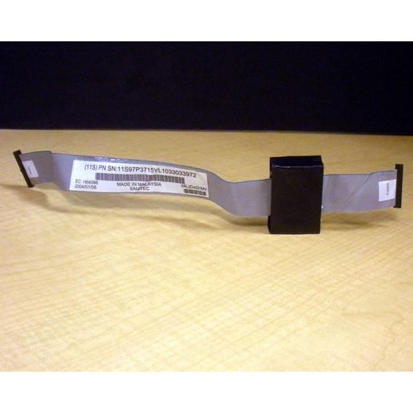 IBM 97P3715 Operator Panel Cable via Flagship Tech