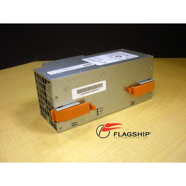 IBM 97P4342 500-Watts AC Power Supply