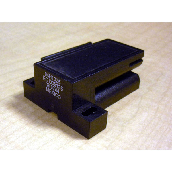 IBM 04H1325 Black 4230 EOF Sensor via Flagship Tech