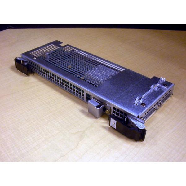 IBM 04N6907 7026-6H1 RIO to PCI Module 2691 via Flagship Tech