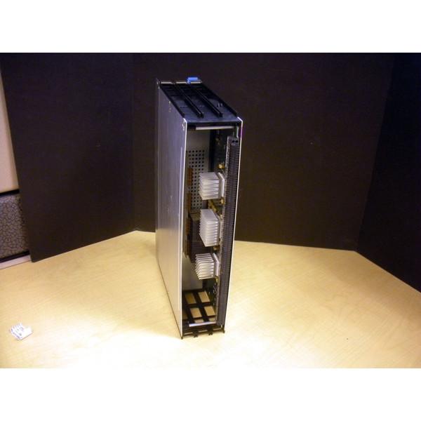 IBM 04N5867 701X I/O Hub Card via Flagship Tech
