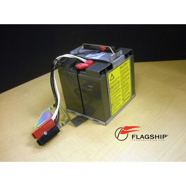 IBM 04N5378 9406 Power Supply Battery Unit