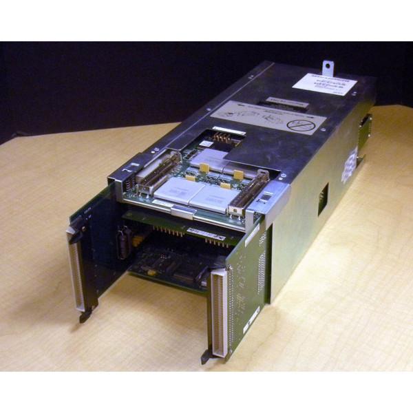 IBM 06J0015 3590 BXX MAGSTAR Ultra SCSI Card Pack IT Hardware via Flagship Technologies, Inc, Flagship Tech, Flagship