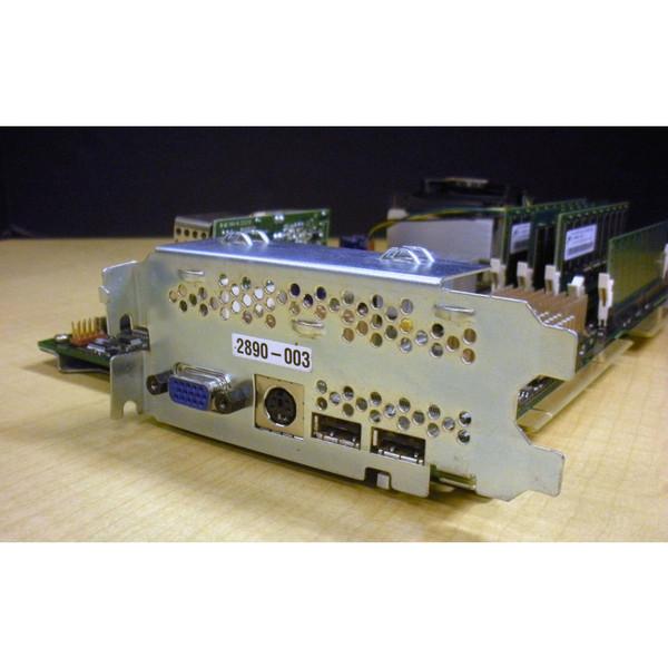 IBM 2899-9406 PCI INT X Series Server via Flagship Tech