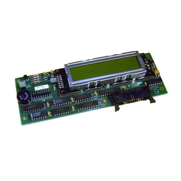 IBM 05H5358 3995 Display Board