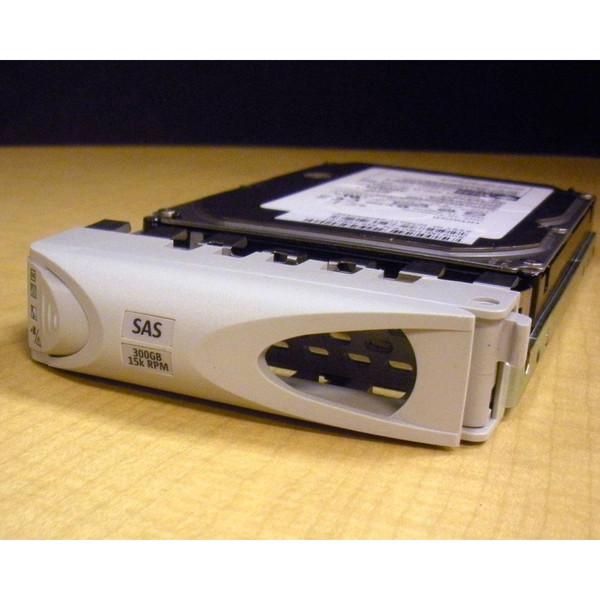 Sun 540-7560 Xta Ss1Nj 300G 15K 300Gb 15000 Rpm Sas Disk via Flagship Tech