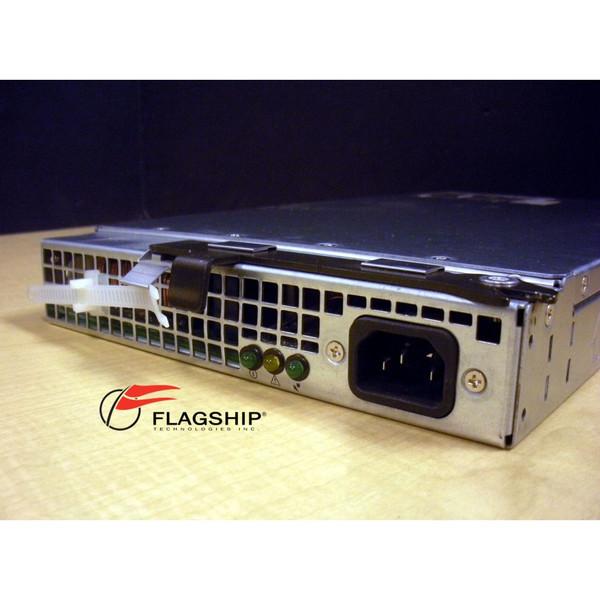 Dell HD435 1470 Watt Power Supply for PowerEdge 6850