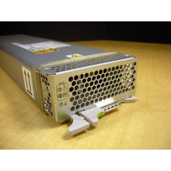 Sun 7048276 A239D 1030 2060 Watt AC Input Power Supply X4800 M2