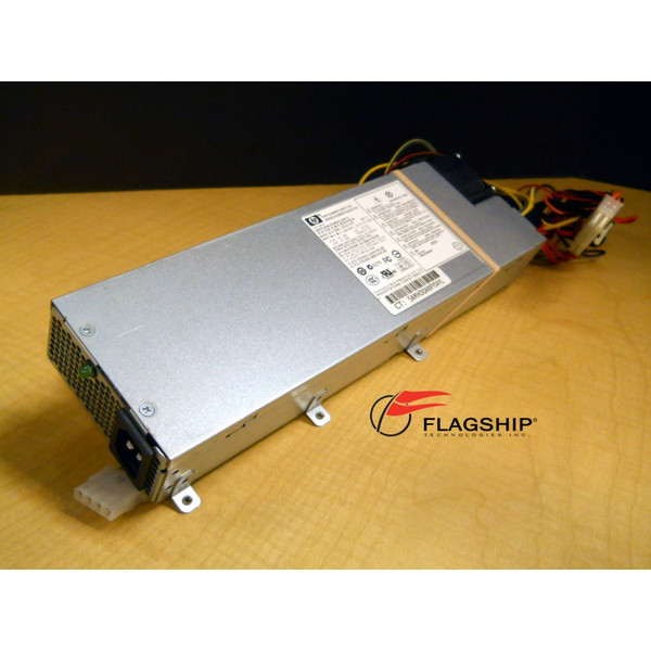 HP 506077-001 500W POWER SUPPLY DL160G6 DL320G6