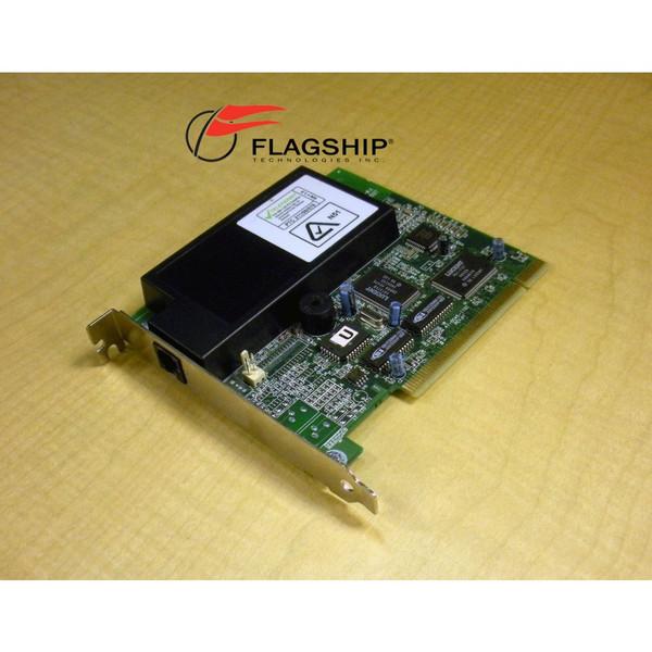 IBM 33L4582 56K PCI V90 Data Fax Modem