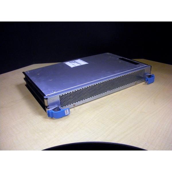 IBM 97H6468 9406 Processor Card 2-Way IT Hardware via Flagship Technologies, inc, Flagship Tech, Flagship, Tech, Technology, Technologies