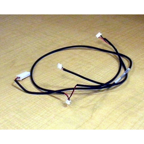 IBM 93H6280 7025 EPower Cable Assembly via Flagship Tech