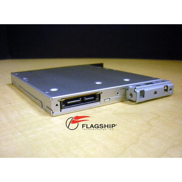 HP 574285-H30 DL980 G7 DVDRW Slimline 12.7 SATA 484034-002 455390-932
