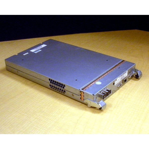 HP 81-00000024 Fibre Channel FC 2000FC Controller Board Module via Flagship Tech