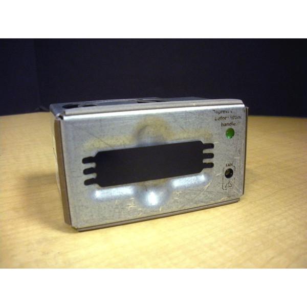 Sun 541-3472 M4000 60MM Server Cooling Fan B RoHS via Flagship Technologies, Inc - Flagship Tech