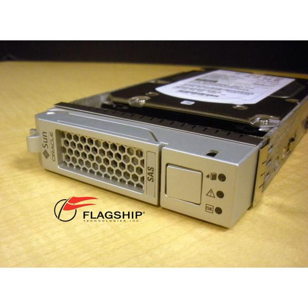 Sun 542-0143 600GB 15K SAS Hard Drive