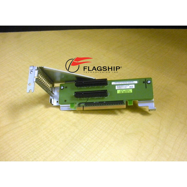 Sun 541-2884 x8/x8 Switched PCI Express Riser Assembly 501-7964