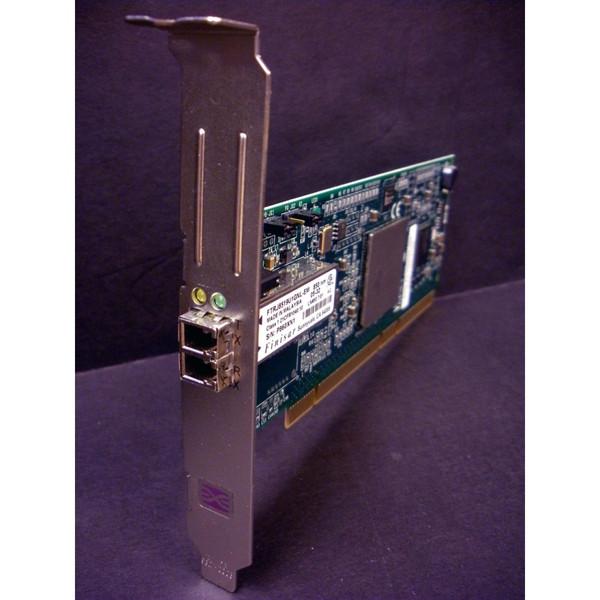 Sun LP10000-E Emulex Single Port 2Gb FC 64Bit HBA via Flagship Tech