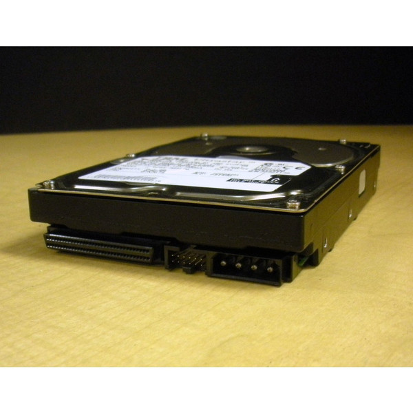 IBM 3112-7046 9.1 GB 68 Pin Ultra SCSI Disk via Flagship Tech