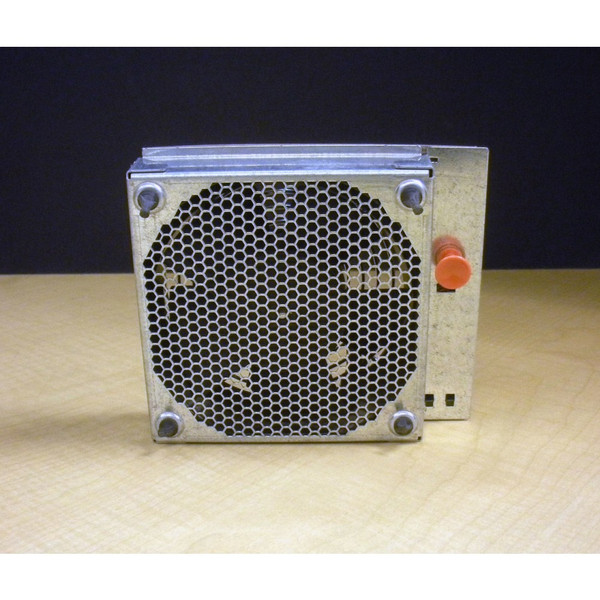 IBM 53P1990 Rear Fan Assembly for 9112-265 pSeries RS6000 via Flagship Tech