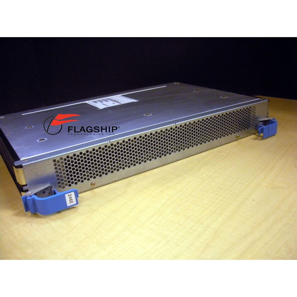 IBM 21P4517 600Mhz 6-Way Processor Sub 5321-7017