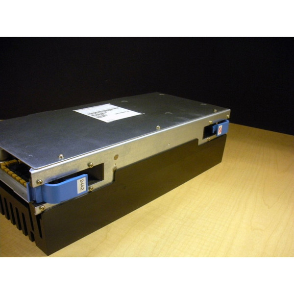 IBM 21P4751 2-Way 450Mhz Processor Sub 5202-702X via Flagship Tech