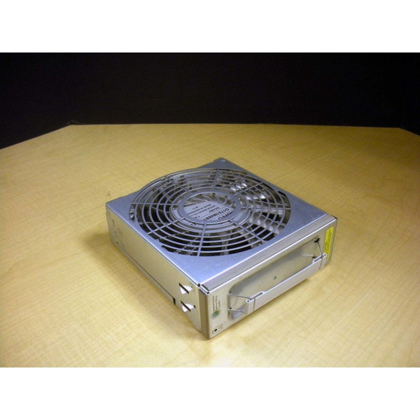 Sun 541-3447 Fan Module Assembly M4000 M5000 via Flagship Technologies, Inc - Flagship Tech