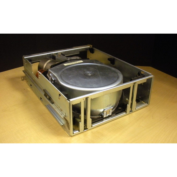IBM 2453673 9332-4XX HDA Hard Drive Array via Flagship Tech