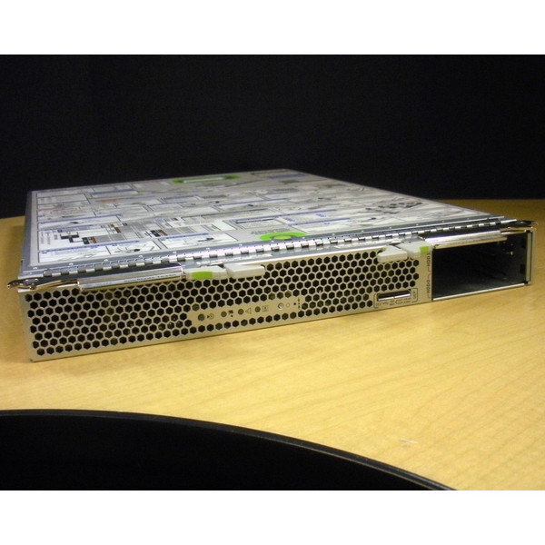 Sun 541-3007 T6340 System Board 8 Core 1.2Ghz via Flagship Technologies, Inc - Flagship Tech
