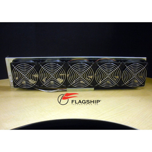 IBM 96G4178 15x Fan Assembly via Flagship Tech