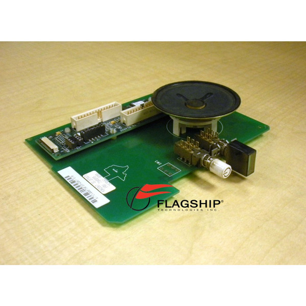 IBM 73H0895 7025-F30 Operator Panel via Flagship Technologies, Inc - Flagship Tech